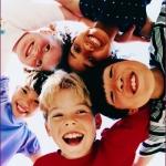 Веселая викторина для детей 1 -12 лет: Вопросы с
